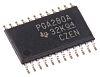 PGA280AIPW Texas Instruments, Instrumentation Amplifier, 250μV