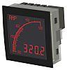 Trumeter APM-AMP Digital Ammeter AC, DC, 68mm x 68mm, 1 %