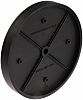 Trumeter Encoder Wheel Circumference 50cm, 7mm Wheel Bore