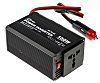 150W DC-AC Car Power Inverter, 12V dc /