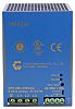 Chinfa WRA 240 DIN Rail Power Supply 400V ac Input Voltage, 24V dc Output Voltage, 10A Output Current, 240W