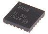 Texas Instruments TPS7A4700RGWT, LDO Regulator, 1A Adjustable,