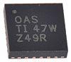Texas Instruments BQ24610RGET, Lithium-Ion, Lithium-Polymer, Li