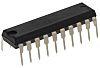 Texas Instruments MSP430G2553IN20, 16bit MSP430 Microcontroller,