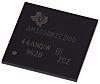 Texas Instruments AM3358BZCZ100, ARM Cortex A8 Microprocessor