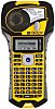 Brady BMP21-PLUS Series BMP21 Handheld Label Printer With