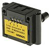 Omron Pressure Sensor for Air , 50Pa Max