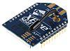 Digi International XB2B-WFWT-001 3.14 → 3.46V dc WiFi