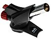 RS PRO Gas Torch For Use With Butane/Propane