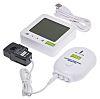 Efergy E2C-CT e2 LCD Digital Power Meter, 3-Digits,,
