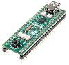 MikroElektronika Mini -Mo MCU Development Board MIKROE-1518