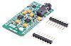 MikroElektronika MIKROE-1431, Si4703 mikroBus Click Board FM