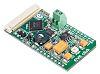 MikroElektronika, EVE Click LCD Display mikroBus Click Board,