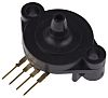NXP MPX2102ASX, Through Hole Absolute Pressure Sensor, 100kPa