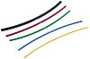 Alpha Wire Cable Sleeve Kit FIT-221 Series, 2:1