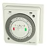 Theben / Timeguard Analogue Time Switch 230 V