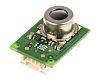 Omron D6T8L06 MEMS Thermal Infrared Temperature Sensor, +5°C