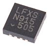 Analog Devices, -1.22 → -29.3 V Linear Voltage