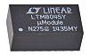 Analog Devices LTM8045IY#PBF, 1, Buck Boost Regulator 700mA,