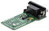 MikroElektronika Communication Board - MIKROE-1582