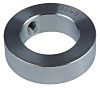 RS PRO Collar One Piece Screw, Bore 35mm,