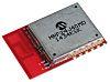 Microchip 2.4GHz ZigBee Module for MiWi, ZigBee