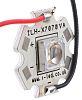 ILH-XT01-S365-SC211-WIR200. Intelligent LED Solutions, T7070 1