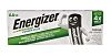 Energizer AA NiMH Rechargeable AA Batteries, 2Ah, 1.2V