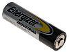 Energizer Industrial Alkaline AA Batteries 1.5V