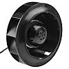 ebm-papst Centrifugal Fan 221.4 (Dia.) x 71 Dmm,