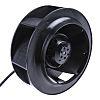 ebm-papst Centrifugal Fan 225 (Dia.) x 99 Dmm,