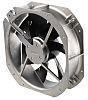 ebm-papst, 230 V ac, AC Axial Fan, 320