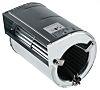 ebm-papst Centrifugal Fan 180 x 254 x 171.5mm,