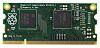 Raspberry Pi Compute Module CM1 Prozessor: BCM2835