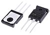 N-Channel MOSFET, 30 A, 200 V, 3-Pin TO-247AC