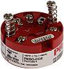 PR Electronics 5300 Temperature Transmitter Thermocouple, Voltage