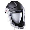 3M Versaflo™ M-306 Series Air-Fed Respirator