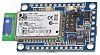 Microchip RN41SM-I/RM, RN41 Bluetooth Module