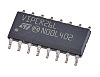 STMicroelectronics VIPER26LD, SMPS Controller 16-Pin, SOIC