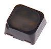 Nichia NESM180AT-RGB-S-T, 180A 700 nm 3 RGB LED,