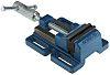 RS PRO Drill Vice x 32.5mm 80mm x 80mm, 4.5kg