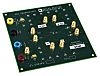 Analog Devices EVAL-ADCMP553BRMZ, Comparator Evaluation Board for