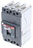 ABB, Protecta MCCB Molded Case Circuit Breaker 100