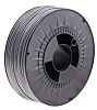 RS PRO 2.85mm Silver ABS 3D Printer Filament,