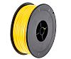RS PRO 1.75mm Yellow ABS 3D Printer Filament, 300g
