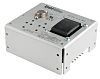 Embedded Linear Power Supply Open Frame, 100 → 264V ac Input, 24V Output, 2.4A, 57.6W