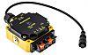 Turck Sensor Tester for DC Sensor