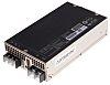 Artesyn Embedded Technologies 310W Embedded switch-mode-strømforsyning (SMPS) 1 udgang, 15V dc