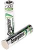 Energizer 1.2V NiMH Rechargeable Battery Pack, 700mAh