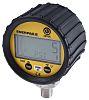Enerpac Hydraulic Digital Pressure Gauge, DGR2
